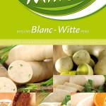 FICHE BLANC-1