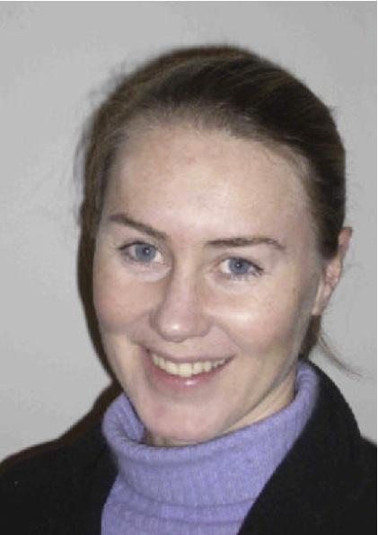 Isabelle de Cambry de Beaumont