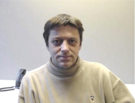 Philippe Jodogne