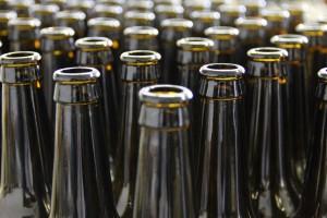 bottles-203838_1280