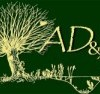 ADN LOGO