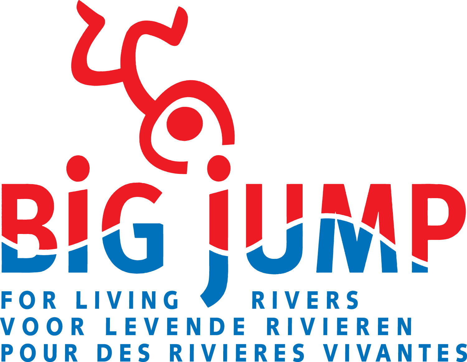 Logo Big Jump new [vecto] met tekst