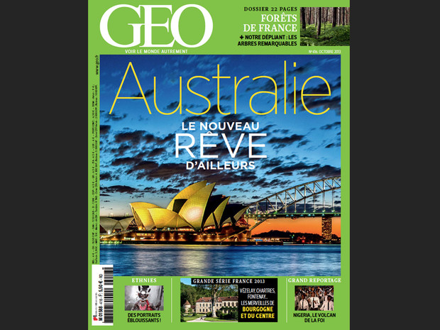 magazine-geo-n-416-octobre-2013-special-australie_620x465