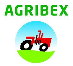 agribex