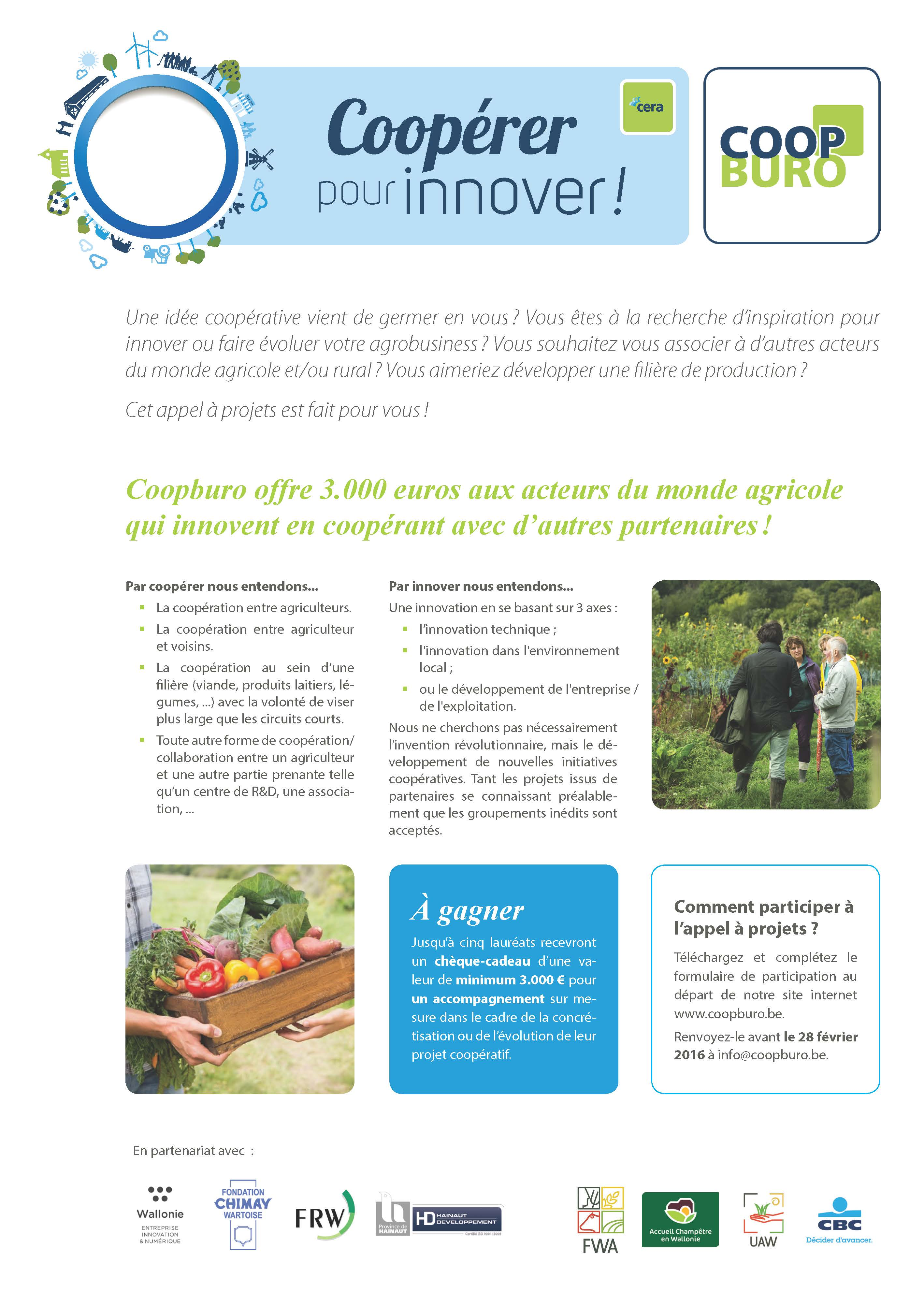 Appel-coopérer-pour-innover_Page_1 (1)