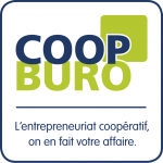 Logo COOP BURO_RGB_F