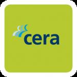 cera_logo_NB_RGB_stroke_png
