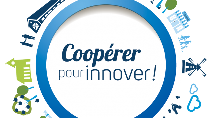 logo-coopérer-pour-innover