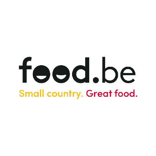Food.be