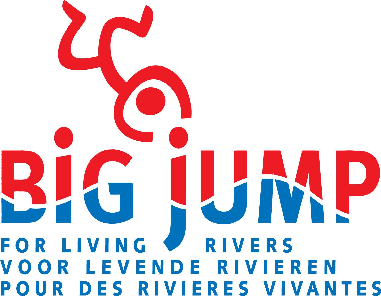 Logo Big Jump new [vecto] met tekst