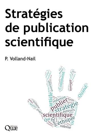 http://www.quae.com/fr/r3150-strategies-de-publication-scientifique.html