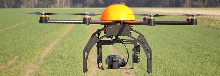 smart_farming_header